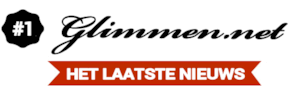 glimmen.net