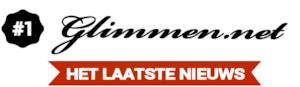 glimmen.net
