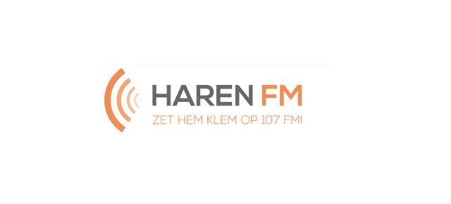 Programma Haren FM komende week