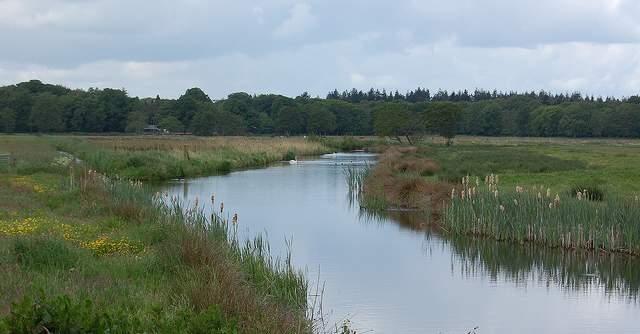 Gaswinning Drentsche Aa mogelijk risico voor kwaliteit drinkwater