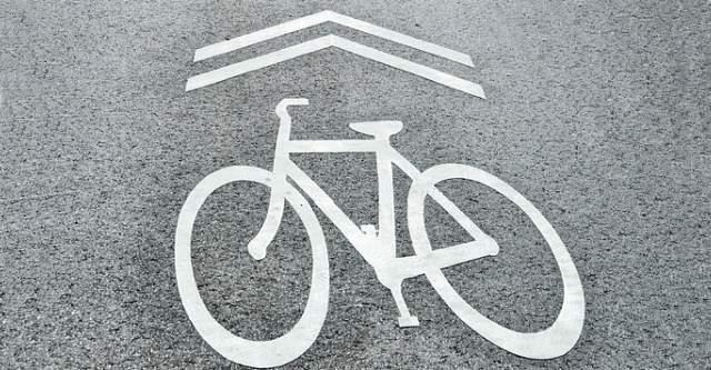 Geef je mening over fietsen in de gemeente Groningen