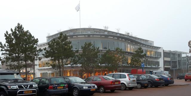 50PLUS wil onafhankelijk onderzoek naar herindeling Groningen