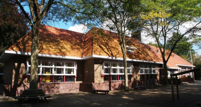 Gemeente investeert in kwaliteit schoolgebouwen