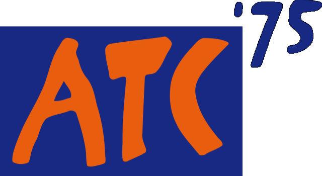 Sylvesterloop ATC'75 31 december 2018