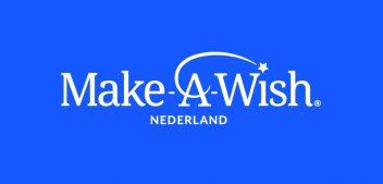 Oog TV: Quintusschool zet zich in voor Make a Wish
