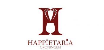 Happietaria Groningen opent op 21 november weer haar deuren