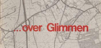 …over Glimmen 1976
